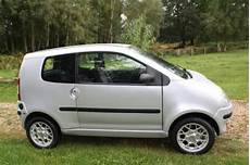 voiture sans permis grenoble voiture sans permis aixam luxe 4 places