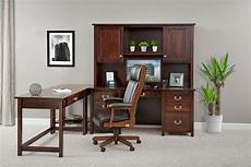 office furniture for home amish office furniture home office amish furniture