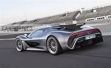 mercedes amg project one the mercedes amg project one is a car worth waiting for