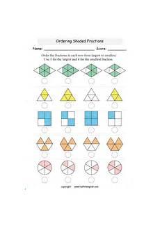 ordering decimals worksheet low ability 7199 comparing fractions printable grade 3 math worksheet