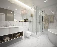 bathroom make ideas minimalist bathroom design ideas which combine with simple and modern interior ideas roohome