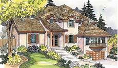 hillside house plans for sloping lots 7 fresh hillside house plans for sloping lots home