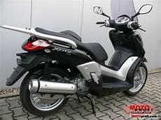 yamaha x city 125 tuning 2009 yamaha x city 125 moto zombdrive