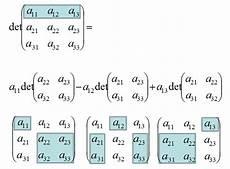 matrix calculations exles and matrix calculator