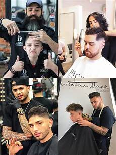 how to ask for a haircut decoding hair terminology for men men s hairstyles