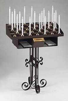 candelieri votivi candeliere artistico fb 33 8 votivo arredi sacri