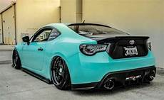 73 best images about scion frs on photo editor