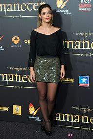 Alejandra Onieva