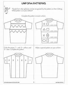 free printable pattern worksheets for grade 1 365 patterns free math worksheet for 1st grade 1st grade math math worksheets