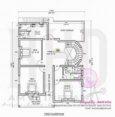 kerala style homes plans free luxury home plans 5 bedroom contemporary house with plan kerala house