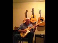 Blues Guitar Unleashed 1 Bill Storey