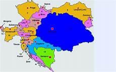 impero ottomano 1914 file impero 1914 jpg