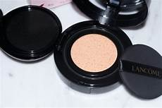 Lancome Highlighter lancome olympia s cushion highlighter review