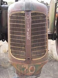 oliver 70 grill oliver parts oliver tractor parts