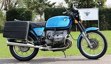 bmw r60 7 bmw r60 7 1979 catawiki
