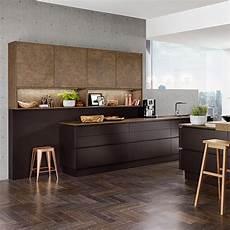 plan de travail cuisine 10 plans de travail en bois pour une cuisine chaleureuse
