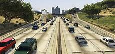 gta 5 is being used to test self driving cars sa gamer