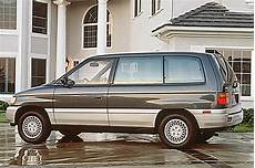 how do cars engines work 1990 mazda mpv interior lighting 1990 98 mazda mpv consumer guide auto