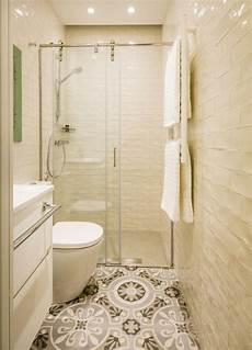 Bathroom Ideas Narrow by The 25 Best Narrow Bathroom Ideas On Small