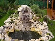 jardin aquatique id 201 e d 201 co