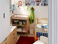kinderzimmer gestalten ikea children s ikea playroom inspiration home design and
