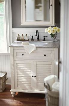 small bathroom cabinets ideas best 12 small bathroom furniture ideas diy design decor