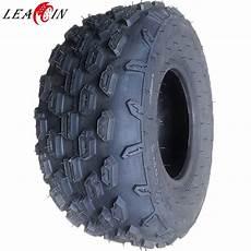 meilleur pneu chinois grossiste pneu vtt chinois acheter les meilleurs pneu vtt