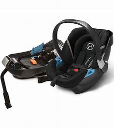 cybex aton 2 cybex aton2 2017 infant car seat free shipping