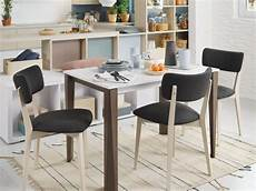 Tables Chairs And Bar Stools For Your Fitted Kitchen