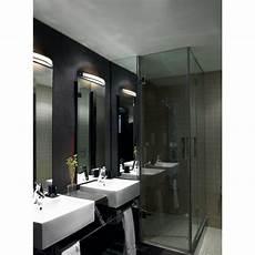 1000 images about over mirror bathroom vanity wall lights on pinterest bathroom lighting