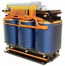 three phase transformer and ei lamination centersky silicon steel sheet