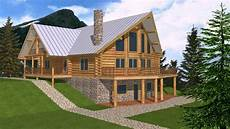 house plans with walk out basements 3000 sq ft house plans with walkout basement see