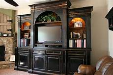 Decorating Ideas Top Of Entertainment Center by Doubletake Decor Entertainment Center