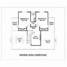 2300 sq ft house plans farmhouse style house plan 3 beds 3 00 baths 2300 sq ft