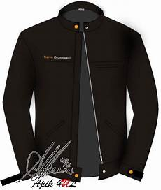 Apik 4ul For You All Desain Jaket Komunitas