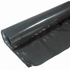 poly plastic sheets poly america 6 tyco polyethylene black plastic sheeting 40 100 walmart com
