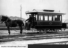 file enspand hastsparvagn museivagn fran 1877 jpg