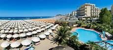 hotel bel soggiorno cattolica spiaggia di cattolica picture of hotel belsoggiorno