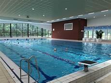 www pool de swimming pool de slag hardenberg zwarts jansma
