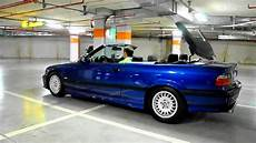 bmw e36 cabrio bmw e36 convertible