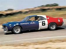 1000  Images About Vintage Trans Am Series Racing Cars On
