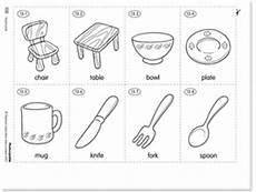 10 best images of worksheets kitchen utensils printables kitchen utensils worksheet for kids