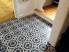 carreau de verre pas cher imitation carreaux ciment sol imitation patchwork