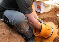 kg rohr abzweig nachträglich einbauen ikt enewsletter juli 2011