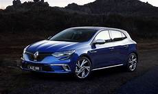 Renault Megan Gt - 2017 renault megane gt review caradvice