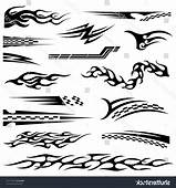 Decal Vector At GetDrawingscom  Free For Personal Use