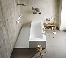 piatto doccia in corian piatto doccia rettangolare in corian 174 design ergo nomic