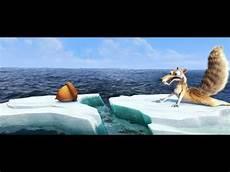 l age de glace 4 hd l age de glace 4 la d 233 rive des continents le monde