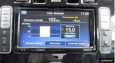 location batterie voiture electrique voiture 233 lectrique vs voiture thermique quelle est la