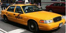 new york taxi nyc taxi limousine commission yellow taxi